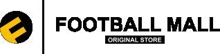 Интернет-магазин Football Mall