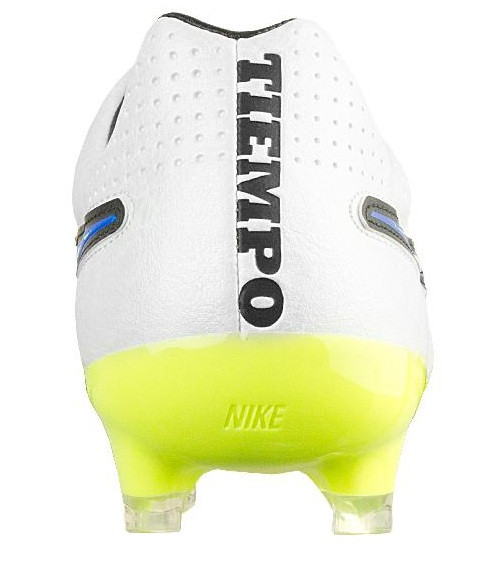 Копы Nike Tiempo