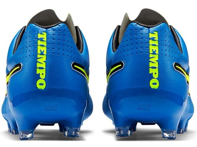 Копы Nike Tiempo Legacy FG 631521-470